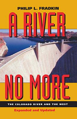 A River No More PDF