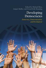 Developing Democracies