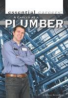 A Career as a Plumber PDF