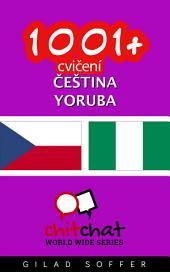 1001+ Cvičení Čeština - Yoruba