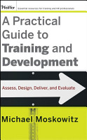 A Practical Guide to Training and Development PDF