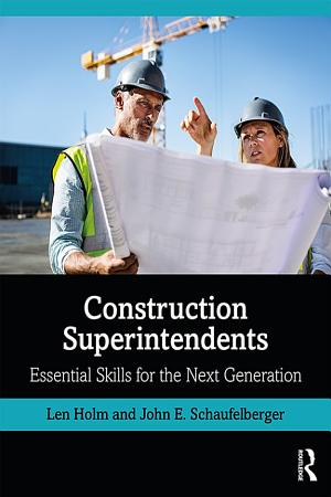 Construction Superintendents PDF
