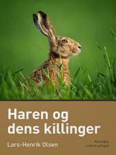 Haren og dens killinger
