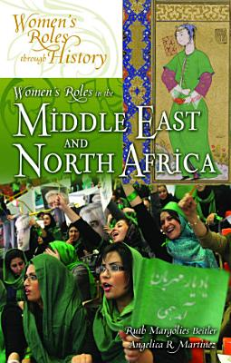 Women s Roles in the Middle East and North Africa