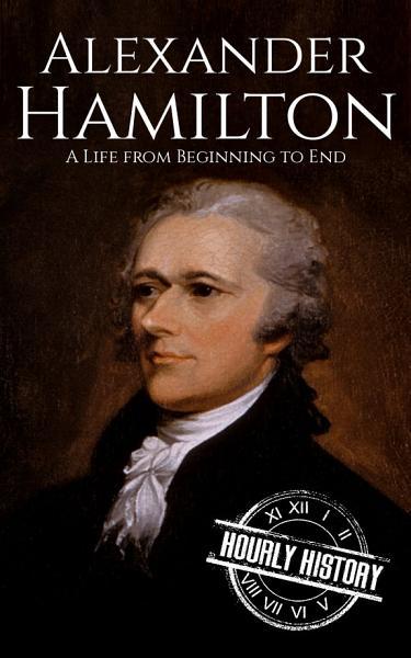Download Alexander Hamilton Book