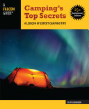 Camping s Top Secrets   25th Anniversary Edition