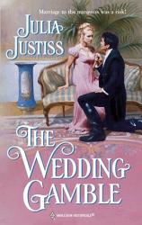 The Wedding Gamble Book PDF