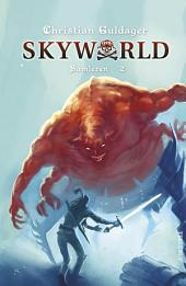 SkyWorld #2: Samleren