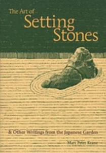 The Art of Setting Stones PDF
