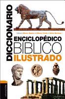 Diccionario Enciclopedico Biblico Ilustrado PDF