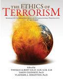The Ethics of Terrorism