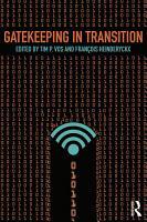 Gatekeeping in Transition PDF
