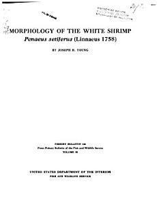 Fishery Bulletin of the PDF