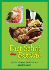 Diet Sehat & Barokah