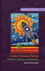 Indian Science Fiction