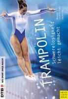 Trampolin PDF
