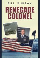 Renegade Colonel PDF