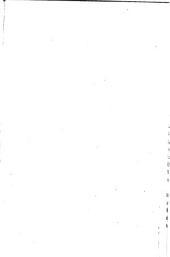 Heimliche und unheimliche Geschichten: Gesammelte Erzählungen von Friedrich Gerstaecker, Band 1