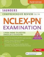 Saunders Comprehensive Review for the NCLEX-PN® Examination - E-Book