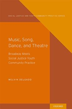 Music  Song  Dance  and Theater PDF