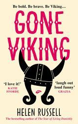 Gone Viking Book PDF