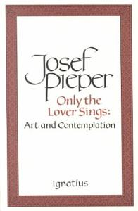 Only the Lover Sings PDF
