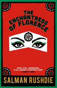 The Enchantress of Florence PDF