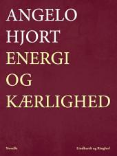 Energi og kærlighed