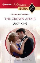 The Crown Affair