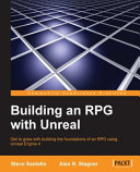 Building an RPG with Unreal PDF