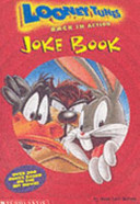 Looney Tunes Back in Action PDF