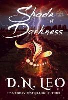 Shade of Darkness PDF