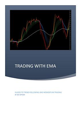 TRADING WITH EMA PDF