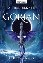 Gorian 3: Im Reich des Winters