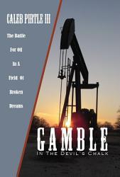 Gamble In The Devil S Chalk Book PDF