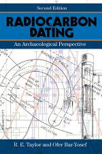 Radiocarbon Dating, Second Edition
