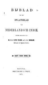 Staatsblad van Nederlandisch Indië