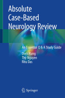 Absolute Case-Based Neurology Review