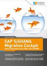 SAP S 4HANA Migration Cockpit     Datenmigration mit LTMC und LTMOM PDF