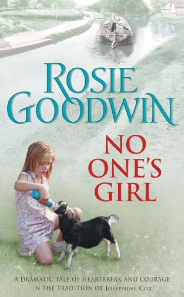 Download No One s Girl Book