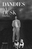 Dandies at Dusk PDF