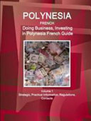 Doing Business and Investing in Polynesia French PDF