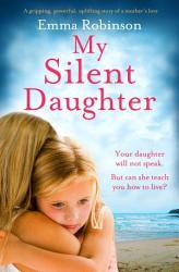 My Silent Daughter Book PDF