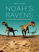 Noah s Ravens PDF