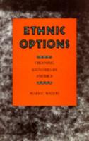 Ethnic Options PDF