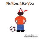 Fit Boys Like You PDF