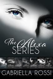 The Alexa Series
