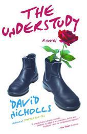 The Understudy: A Novel