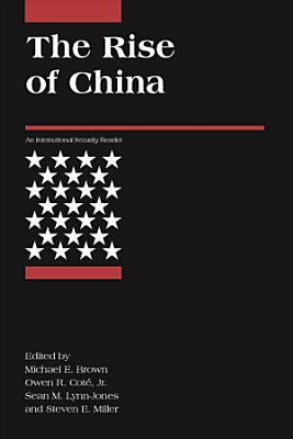 The Rise of China PDF