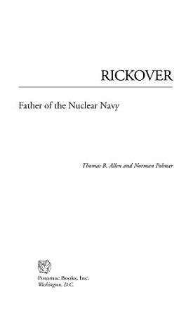 Rickover PDF